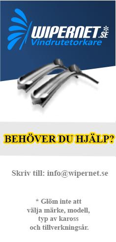 wipernet.se